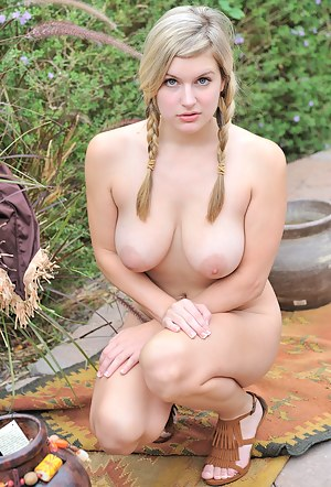 Free Big Tits Teen Porn Pictures